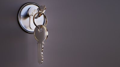 7 Ways to Upgrade Your Home Security With Gadgets and Inexpensive Service